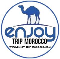 enjoy-trip-moroccologo