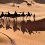 Fes Desert Tour 3 Days