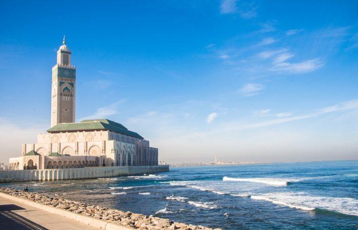 Morocco Sahara Desert Tours