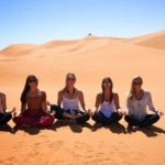 2 Days Marrakech Desert Tour
