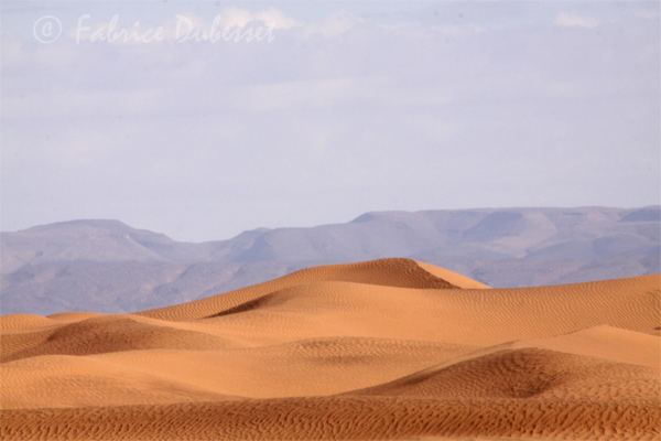 3 Days Marrakech Desert Tour